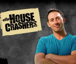 House Crashers tv show photo