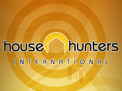 House Hunters International tv show photo
