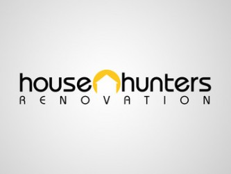 House Hunters Renovation tv show photo