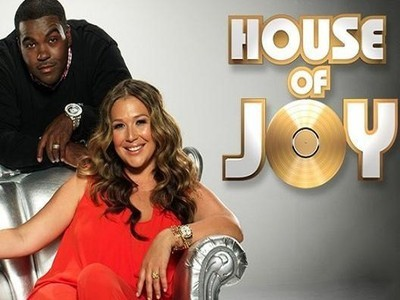House of Joy tv show photo