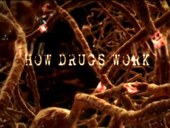 How Drugs Work tv show photo