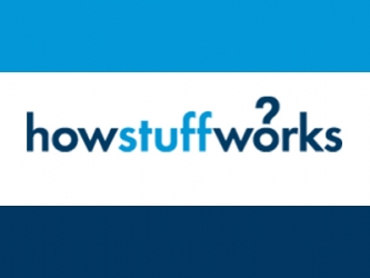 How Stuff Works tv show photo