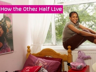 How The Other Half Live (UK)