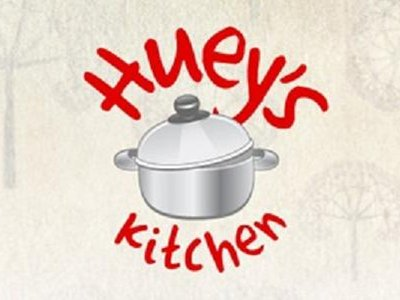Huey's Kitchen tv show photo