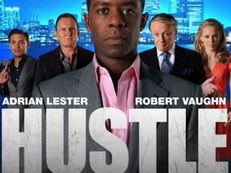 Hustle (UK)