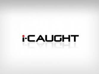 i-Caught tv show photo