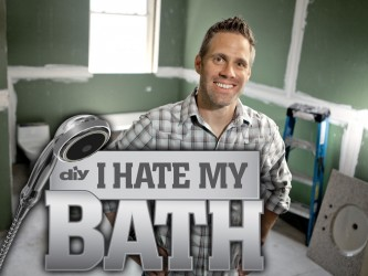 I Hate My Bath tv show photo