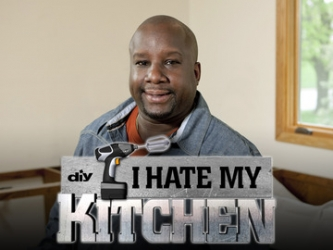I Hate My Kitchen tv show photo