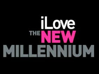 I Love the New Millennium tv show photo