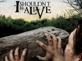I Shouldn't Be Alive tv show photo