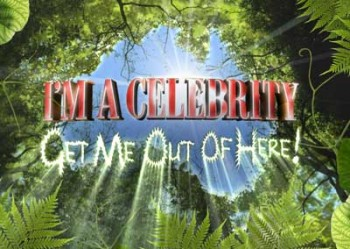 I'm a Celebrity - Jungle Royals (UK)