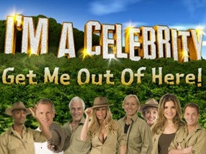 I'm a Celebrity...Get Me Out of Here! tv show photo