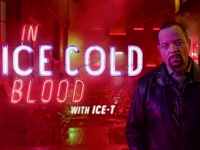 In Ice Cold Blood tv show photo