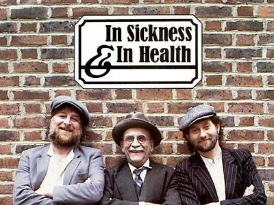 In Sickness and In Health (UK) tv show photo