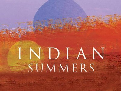 Indian Summers (UK)