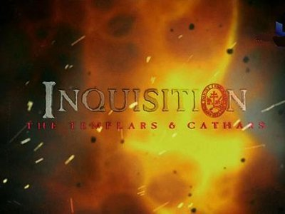 Inquisition (UK)