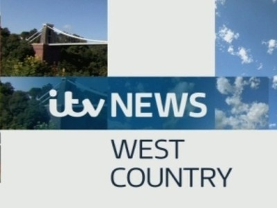 ITV News West Country (UK)