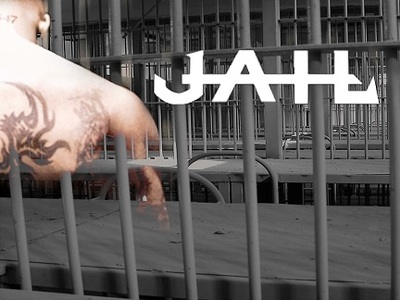 Jail tv show photo