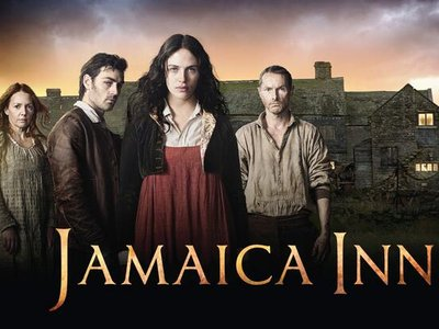 Jamaica Inn (UK)