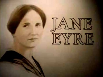 Jane Eyre (UK) (1983)