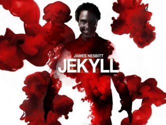 Jekyll (UK) tv show photo