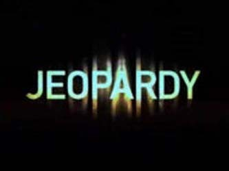 Jeopardy (UK)