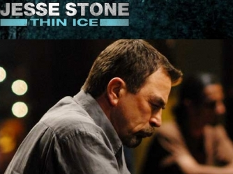Jesse Stone: Thin Ice tv show photo