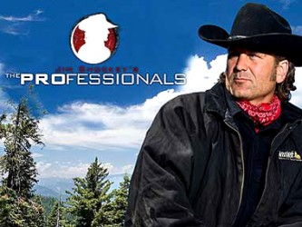 Jim Shockey's The Professionals