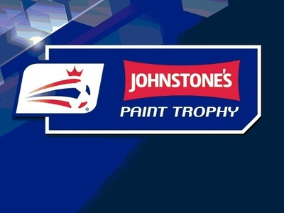 Johnstone's Paint Trophy (UK)