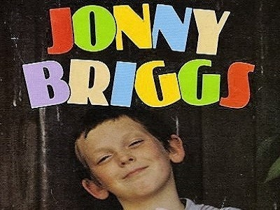 Jonny Briggs (UK)