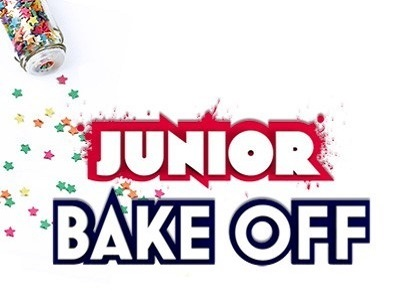 Junior Bake Off (UK)