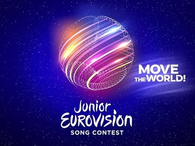 Junior Eurovision Song Contest (BY)