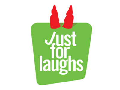 Just For Laughs: Comedy Kings tv show photo