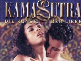 Kama Sutra tv show photo