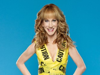 Kathy tv show photo