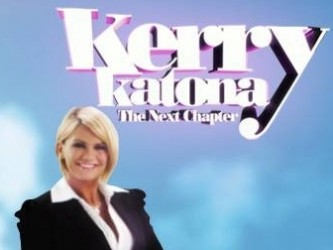 Kerry Katona: The Next Chapter (UK)