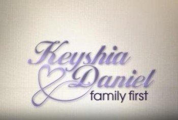 Keyshia & Daniel: Family First tv show photo