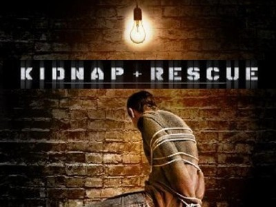 Kidnap & Rescue