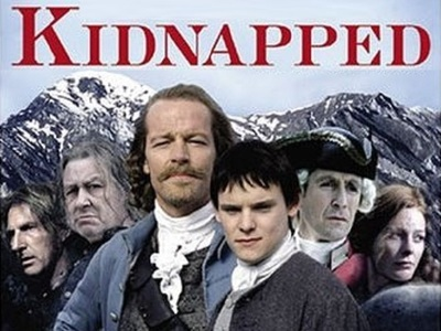 Kidnapped (2005)