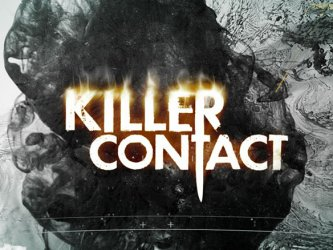 Killer Contact tv show photo