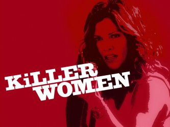 Killer Women tv show photo