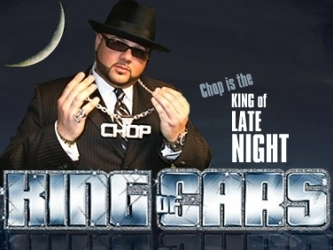 King Of Cars >> King Of Cars Sharetv