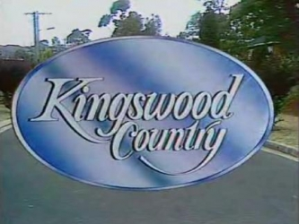 Kingswood Country (AU)