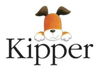 Kipper (UK) tv show photo