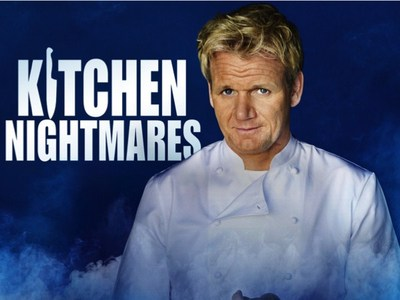 Dillons Restaurant Kitchen Nightmares watch kitchen nightmares episodes - sharetv