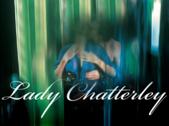 Lady Chatterley's Stories tv show photo