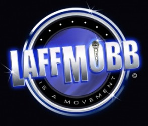 LAFFMOBB Presents