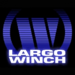 Largo Winch tv show photo