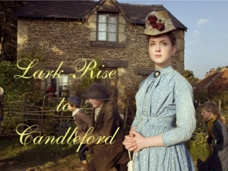 Lark Rise To Candleford (UK) tv show photo