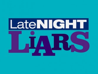 Late Night Liars